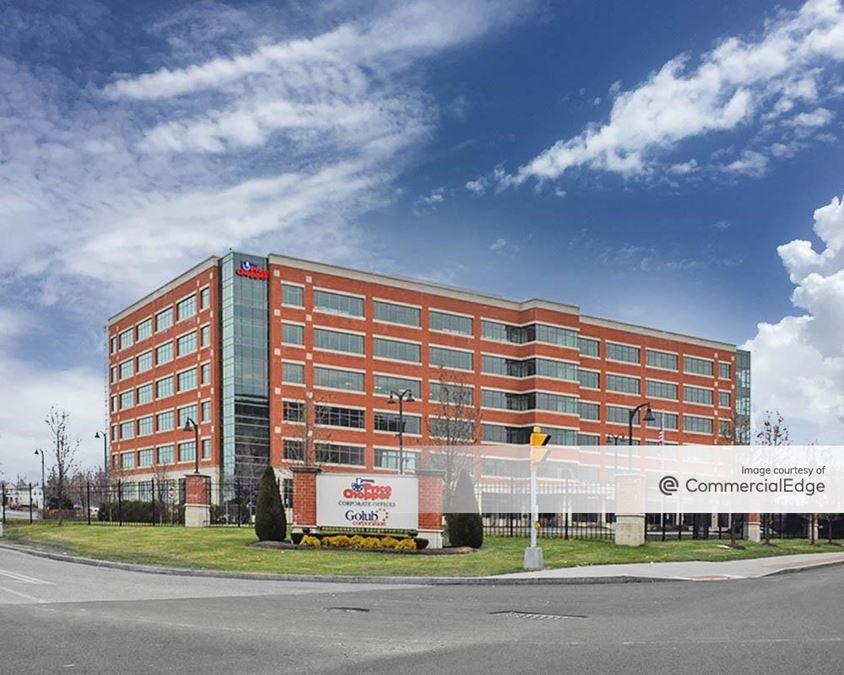 Price Chopper Headquarters Building