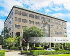 IX United Plaza - Baton Rouge