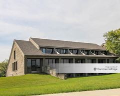 Timberline Office Preserve - Hilliard