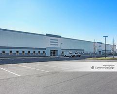 Milford Gateway Business Center - Lots 1 & 2 - Quakertown