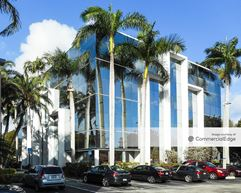 Venture Center - North Miami Beach