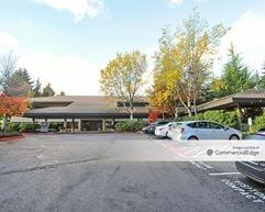 Liberty Northwest Center - Bellevue