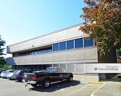 Mill Creek Office Park - Bothell