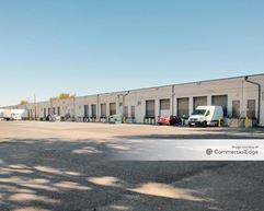 Folcroft East Business Park - 900 & 950 Calcon Hook Road - Sharon Hill