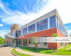 UC Health Physicians Office - Midtown - Cincinnati