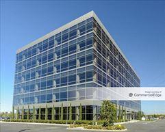 Santa Clara Gateway - Ph II - Santa Clara