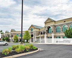 The Galleria - Dayton
