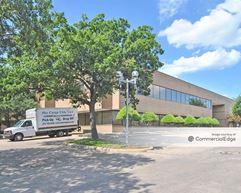 The Greengate South - Dallas