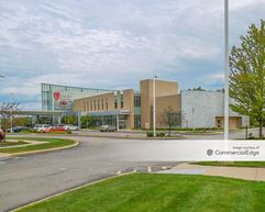 UH Concord Health Center - Painesville