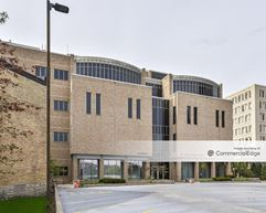 Ritchie Medical Plaza - St. Paul