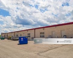 Abele Business Park - Bridgeville