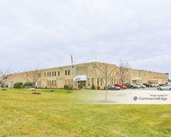 Welsh Valley Industrial Center - Montgomeryville
