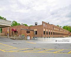 French's Mill - 87 Grandview Avenue - Waterbury
