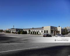 East Hills Business & Medical Park - East Hills