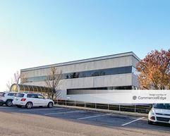 Grandview Corporate Center - Camp Hill
