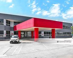16903 Red Oak Drive - Houston