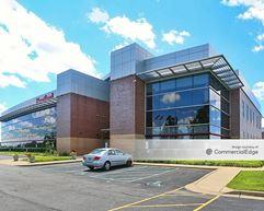 Bridge Port Business Center - Jeffersonville