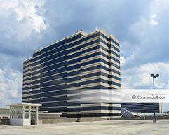 The Offices at 3000 RiverChase - Birmingham