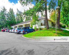 Overlake Business Center North - Redmond