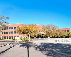 Founders Building - Dallas