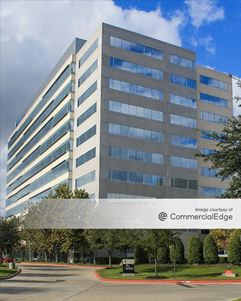 Westway II - Houston