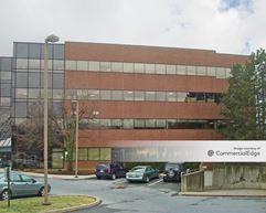 Paragon Center - Allentown