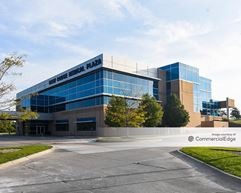 Methodist Physicians Clinic - West Dodge Medical Plaza - Omaha