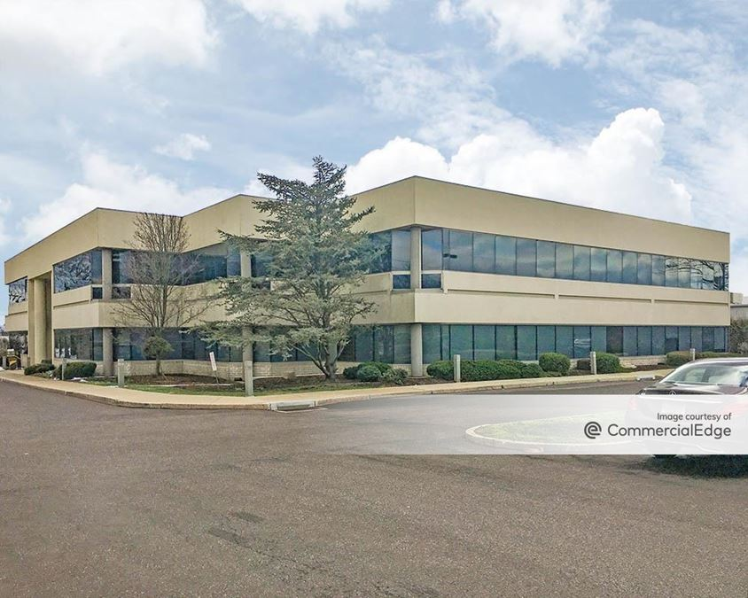Limerick Professional Center