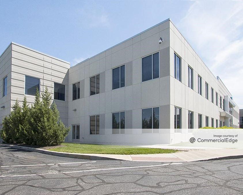 Elanco Headquarters