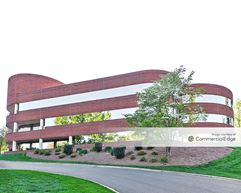 Forsyth Corporate Center - Winston-Salem