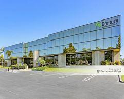 Scenic Business Park - Costa Mesa