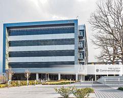 Corning Optical Communications Headquarters - Charlotte