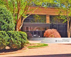 3101 Glenwood Avenue - Raleigh