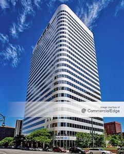 1125 Seventeenth Street - Denver