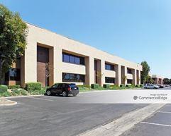 Anaheim Crossroads - Anaheim