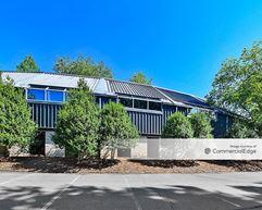 Park Selwyn Building - Charlotte