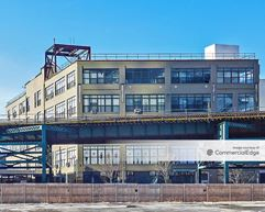 44-02 23rd Street - Long Island City