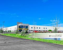 7875 Corporate Blvd - Plain City