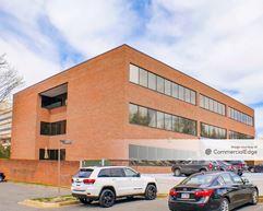 10513 Judicial Drive - Fairfax