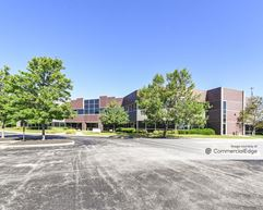 Eastgate Professional Office Park - Buildings 1, 2 & 4 - Cincinnati