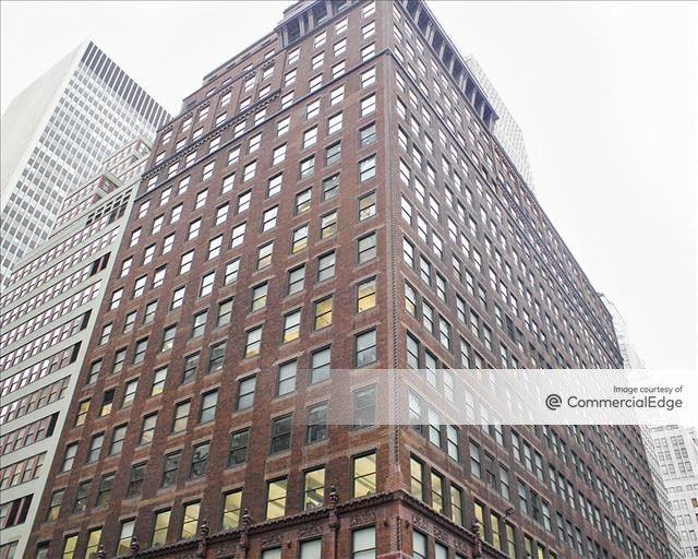 525 7th Avenue