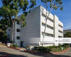 Mission Hospital Laguna Beach Physicians Center East & West - Laguna Beach