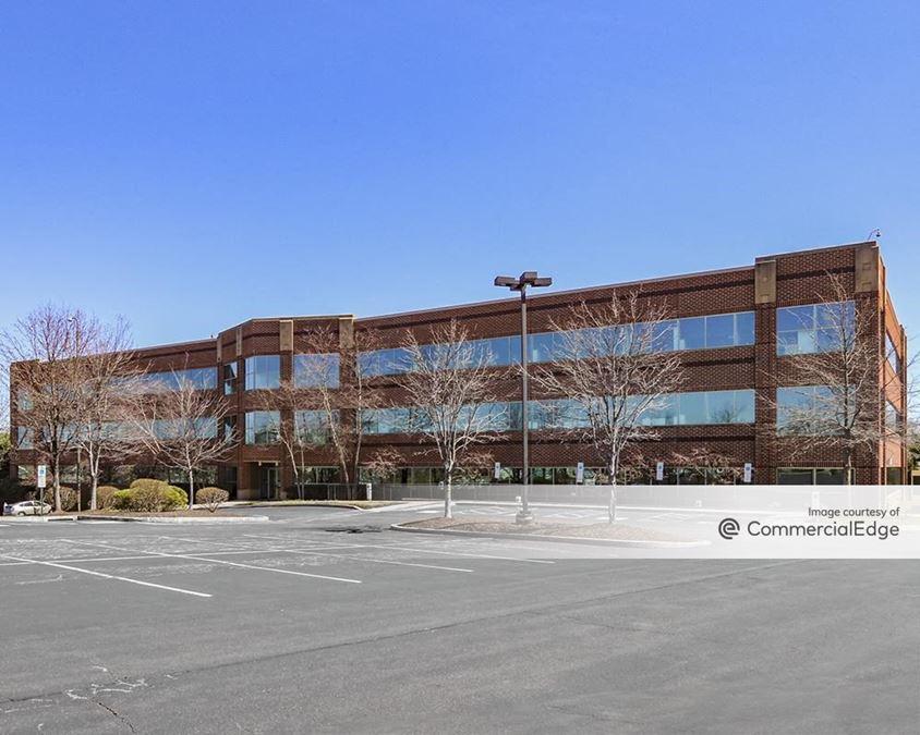 Providence Corporate Center - Highview I