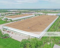 Midwest Distribution Center - Bridgeton