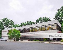 CHH Center for Cancer Care - Torrington