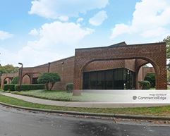 One North Commerce Center - Building 1B - Raleigh