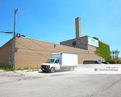 5150 West Roosevelt Road - Chicago