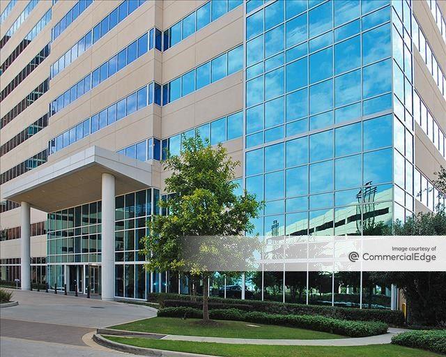Cobalt Center