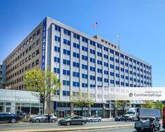 Universal Building South - Washington