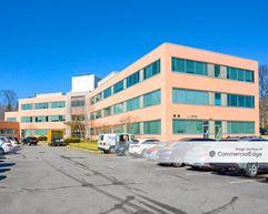 The Advanced Medical Center - Cedar Knolls